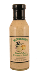 Vidalia Onion Ranch Dressing