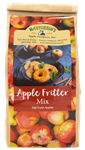 Apple Fritter Mix