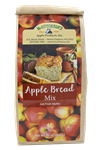 Apple Nut Bread Mix