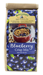 Blueberry Crisp Mix
