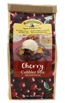 Cherry Cobbler Mix